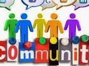 consejos para community manager patoso