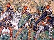 Reyes Magos ¿quienes fueron? ¿qué oculta tras popular celebración enero?