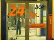 Durante 2014: BCP, INTERBANK RIPLEY LIDERARON RANKING RECLAMOS USUARIOS…