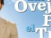 está disponible TRAILER OVEJAS PIERDEN TREN Álvaro Fernández Armero ESTRENO ENERO