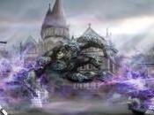 Roth considerado para repetir como Abominación Vengadores: Ultrón