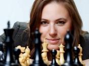 Judit polgar mejor jugadora historia