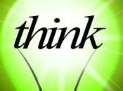 ¿Quieres saber pasa cuando Innovación funciona verdad?