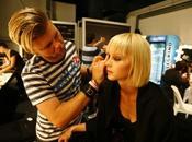 ¿Qué productos usan maquilladores profesionales?, @VanitasEspai