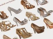 zapatos pongo nuevo ropa color usar