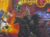 Dragon Strike:El Heroquest D&D
