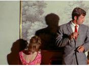 Diálogos celuloide Pierrot loco (Pierrot fou, Jean-Luc Godard, 1965)