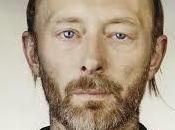 Thom Yorke estrena tema Bandcamp