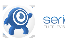 Series.ly Retira Enlaces Funcionará como Social Audiovisual