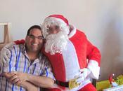 resulto Papa Noel