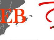 engaño Sareb fondos inversión: forma expoliar España