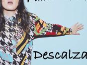 "nuevo María Villalón ""Descalza"""