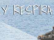 Reduce Respira