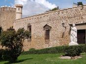 Adarve Abzaradiel Toledo