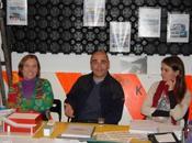 Comedor Colegio Europa campo fútbol césped entre presupuestos para 2015 Montequinto