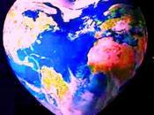 Feliz mundial corazón!