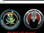 Pulpín: Anonymous ataca portal Tribunal Constitucional