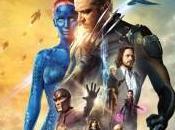 X-Men: Días Futuro Pasado tendrá Versión Pícara verano 2015