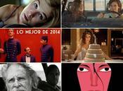 mejores películas 2014 según nuestra redacción