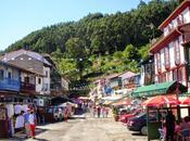 Nansa, Tazones, Asturias