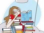 Mejores lecturas 2014