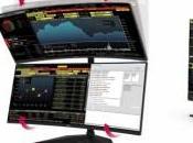 presenta primer monitor para gamers formato 21:9 tecnología FreeSync