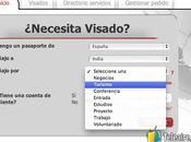 Visados.org: información pertinente sobre visa necesitas