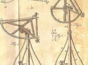 Principales aportaciones Cartografía Ilustración española
