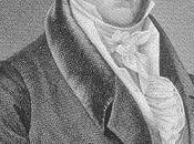 Observaciones astronómicas José Joaquín Ferrer