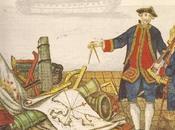 Astronomía Náutica Ilustración española