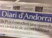 Andorra, Estado-granuja