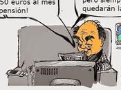 Aumento gastos algunas partidas presupuestarias buscar independencia catalana