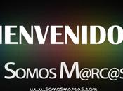 Bienvenido Somos M@rc@s, Iker