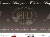 Edición Canary Designer's Fashion #Madrid