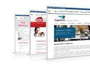 Usabilidad Web, Diseño Experiencia Usuario (UX)...