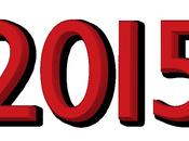¡Feliz nuevo! (Mirando hacia 2015)