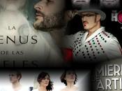 repaso mejores espectáculos musicales 2014