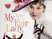 años fair lady