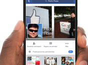 ¡Sólo para profesionales! ¿Sabes cómo afecta nueva política Facebook entra vigor enero 2015?