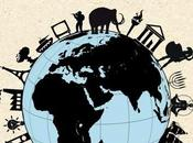 Breve historia mundo