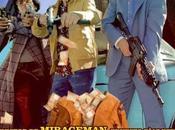 Reseña Santiago Violenta. Estreno cines Chile, enero 2015