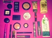 Productos Favoritos 2014