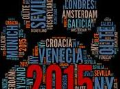 propositos viajeros para 2015