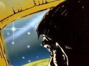 mejores novelas Julio Verne