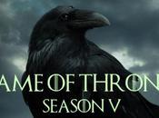 anuncia especial 'Game Thrones' para Febrero