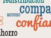 2014: Vaya para consumo colaborativo!