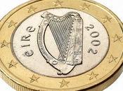 segundo 'Tigre celta' Irlanda