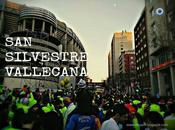 silvestre vallecana 2014