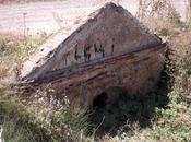 Colaboraciones Extremadura, caminos cultura: Fuente Cuadrejones Caballeros, Badajoz, Lista Roja Patrimonio