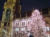 viaje ensueño: Múnich Baviera